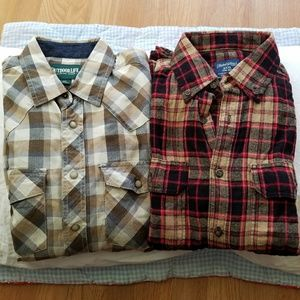 Robert Kaufman HTHI-116-15 Precut Fabric Quilting Cotton Jennifer Sampou Pre-Order Sky Sunrise 15pc Half Yard Bundle